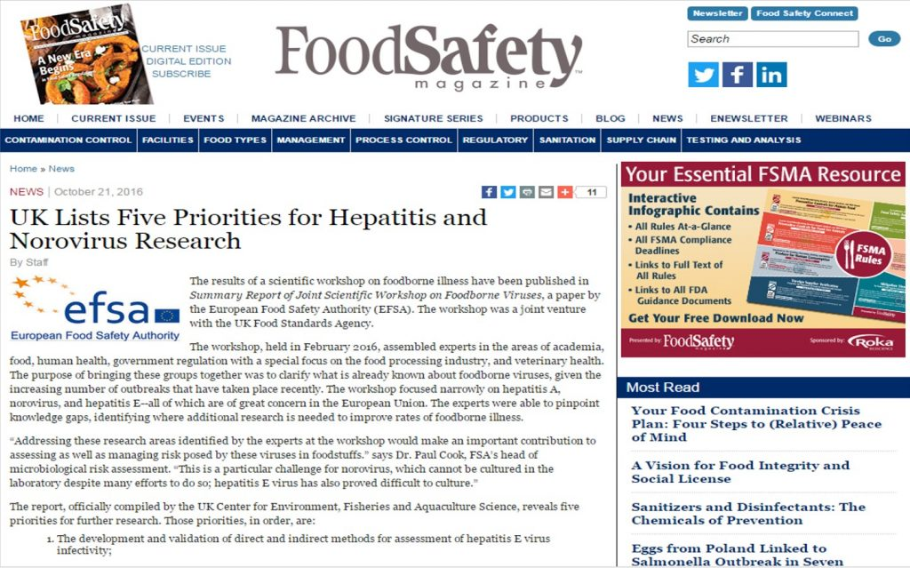 food-safety-article